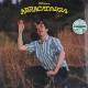 Jerry Paper – Abracadabra
