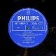 Gerry Mulligan - Night Lights [LP]