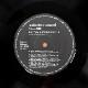 Orchestra Roland Kovac - Rhythm & Strings Vol. 2 [LP]