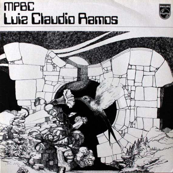 Luiz Claudio Ramos - Luiz Claudio Ramos