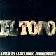 Alexandro Jodorowsky - El Topo (Original Motion Picture Score)