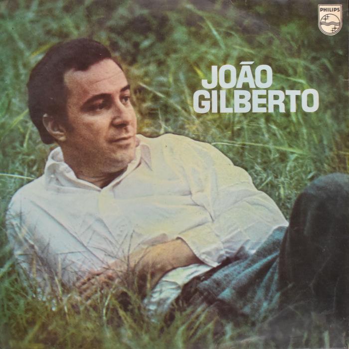 Joao Gilberto - Joao Gilberto