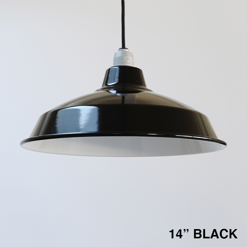 """14"""" LAMP SHADE"""