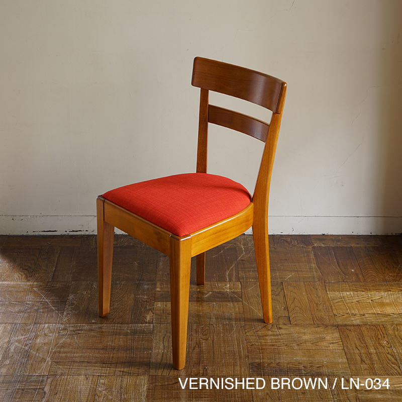 DH  DINING CHAIR