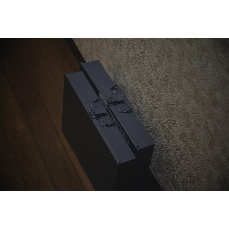 COMPARTMENT BOX (S) - 8 BOX