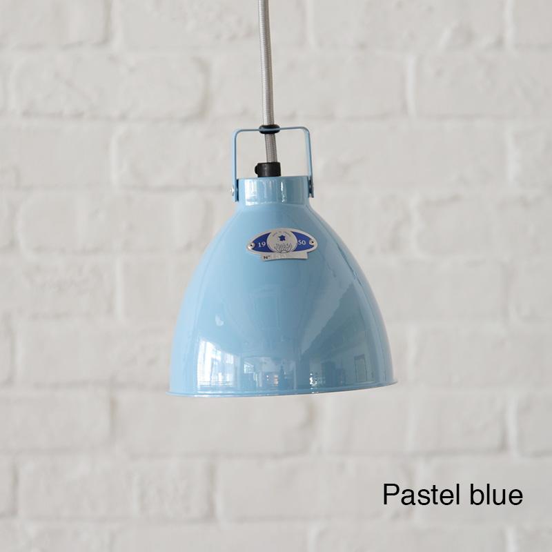 JIELDE CEILING LAMP AUGUSTIN (S)