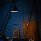JIELDE CEILING LAMP AUGUSTIN (M)
