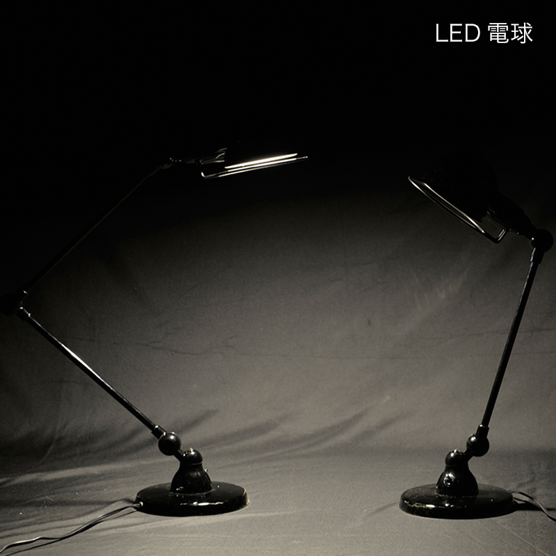 LED BULB for JIELDE SIGNAL LAMP