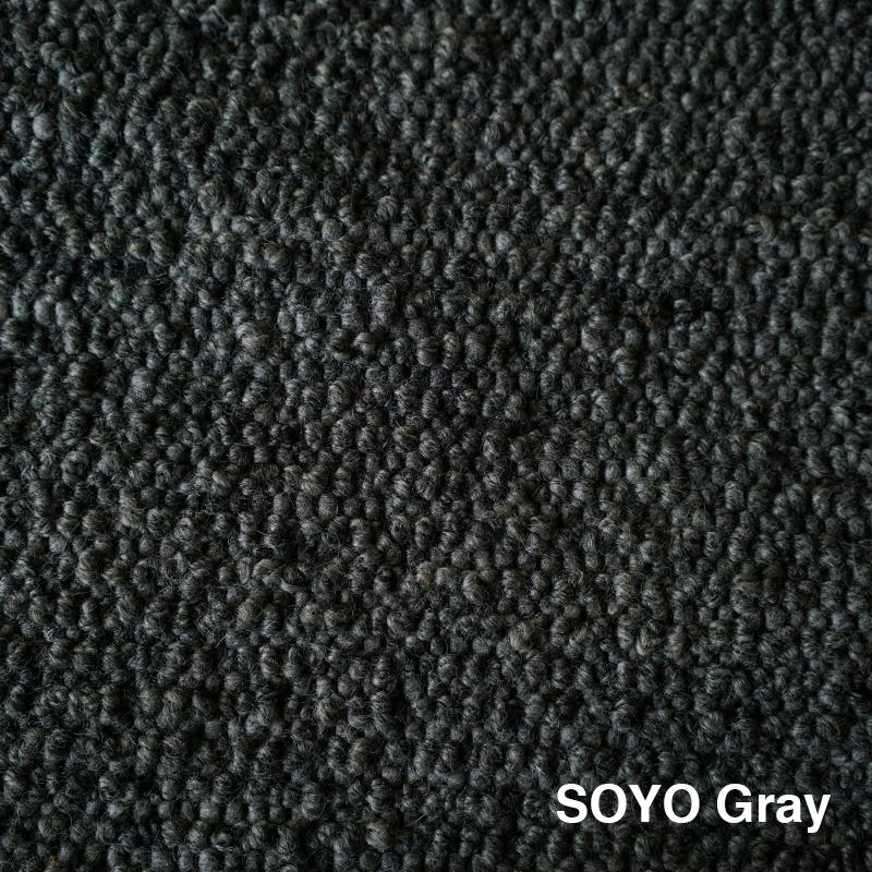 RUG - HARO / SOYO