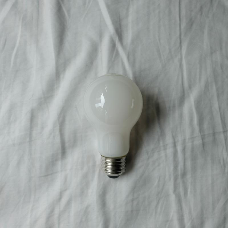 LED BULB for BRACKET LAMP 40W