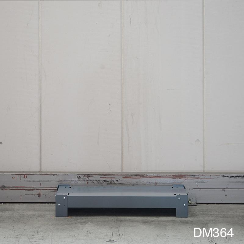 BASE for DURHAM OPENING BIN  (台座)