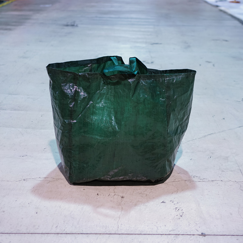 UK GARDEN BAG