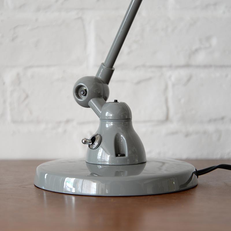 JIELDE 303 SIGNAL DESK LAMP