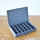 COMPARTMENT BOX (S) - 24 BOX