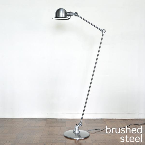 JIELDE 1240 FLOOR LAMP