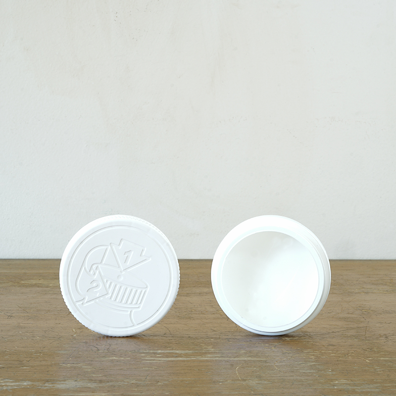 LOW PROFILE JARS White
