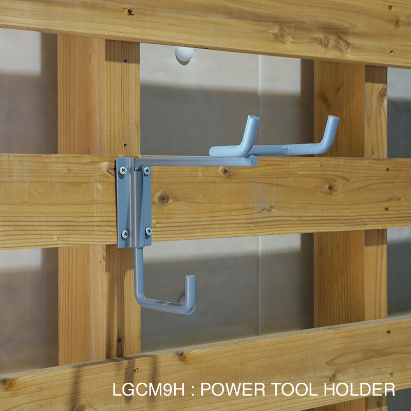 POWER TOOL HANGER
