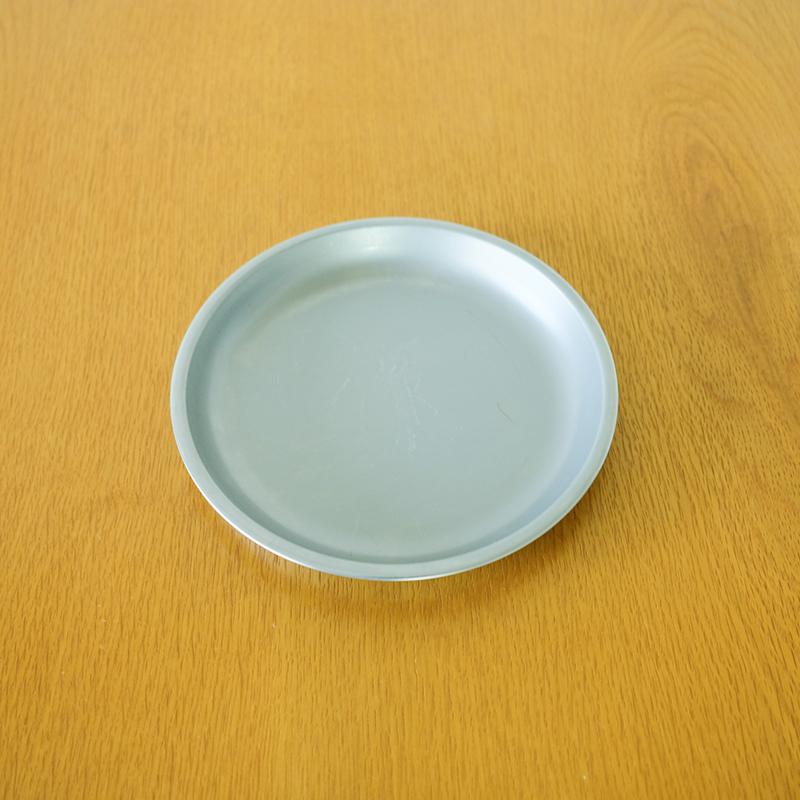 MSR ALPAIN PLATE