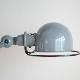 JIELDE SIGNAL 301 WALL LAMP