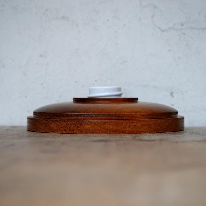 BRACKET LAMP
