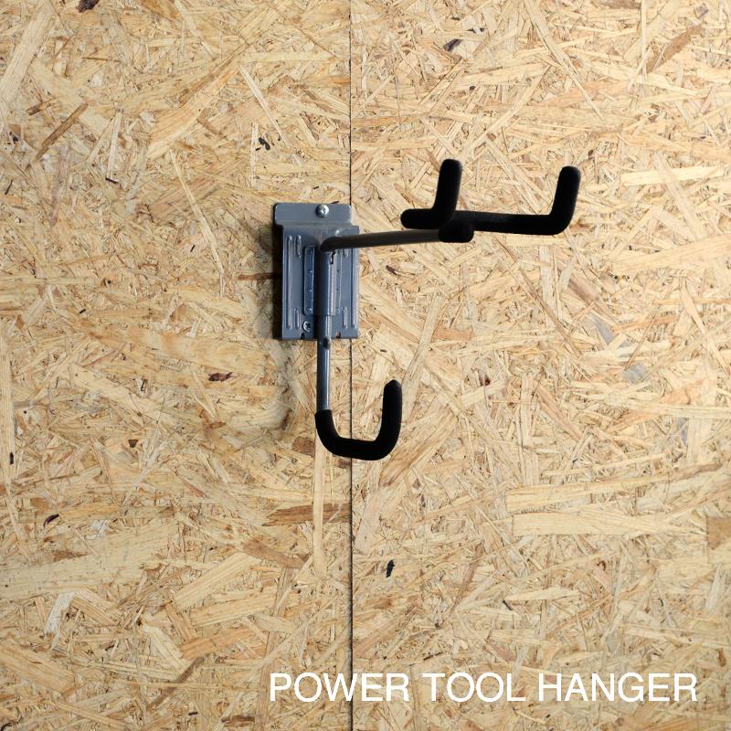 POWER TOOL HANGER