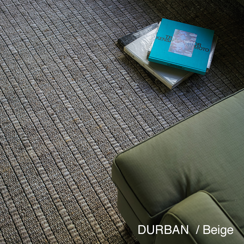 RUG - HARO / DURBAN