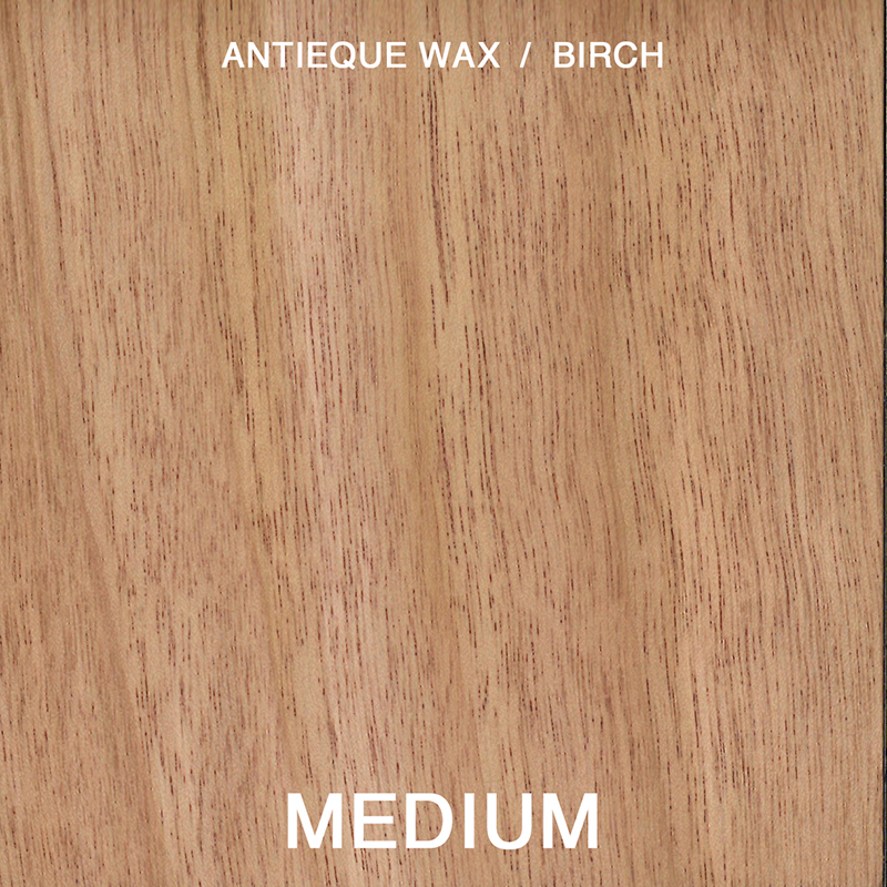 ANTIEQUE WAX