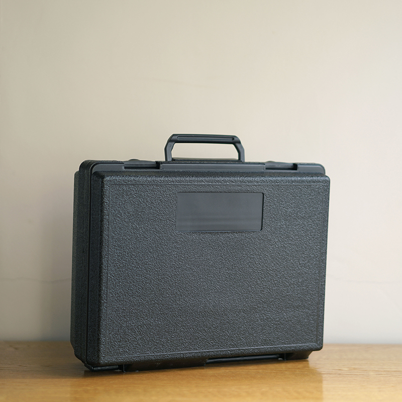 CARRYING CASES P-Series PV 5 1/8