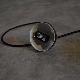 THPG PENDANT LAMP CYLINDER