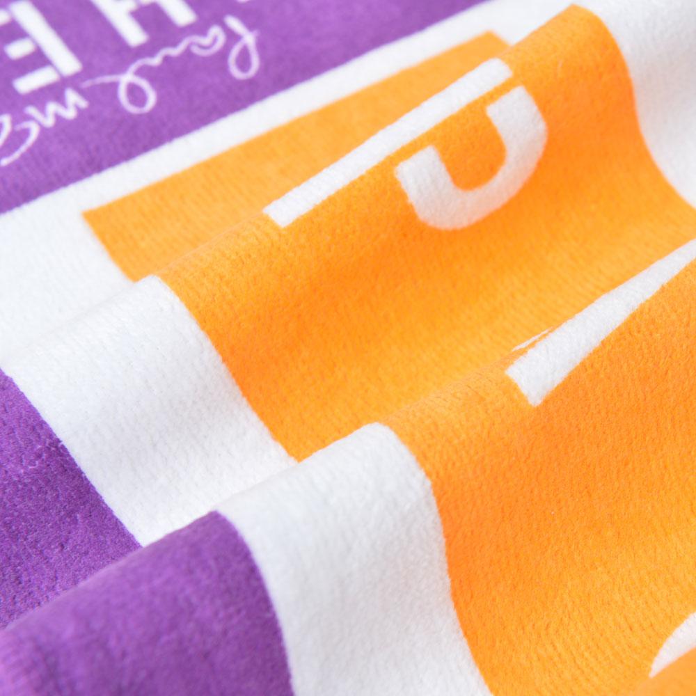 PAUL MCCARTNEY ポールマッカートニー - FLAG / マフラータオル / タオル 【公式 / オフィシャル】