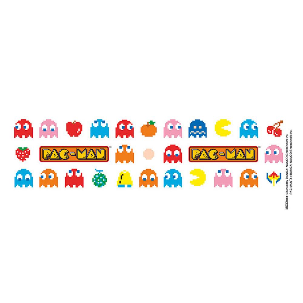 PAC-MAN パックマン - Multi / マグカップ 【公式 / オフィシャル】