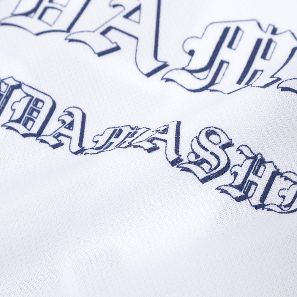 OTODAMA 音泉魂 - 2018 ドライTシャツ / バックプリントあり / umbro(ブランド) / Tシャツ / メンズ 【公式 / オフィシャル】