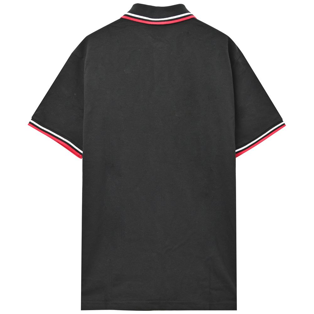 WHO ザ・フー - 【限定】Target / ポロシャツ / メンズ 【公式 / オフィシャル】