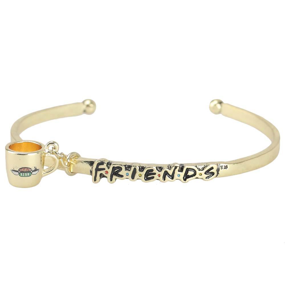FRIENDS フレンズ - Arm Party / ブレスレット 【公式 / オフィシャル】