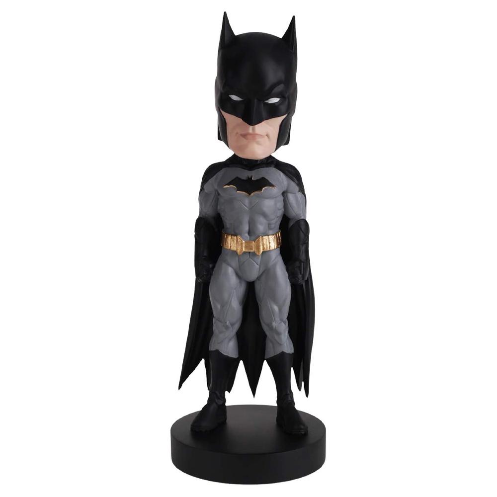 BATMAN バットマン - DC Comics 6″Series / フィギュア・人形 【公式 / オフィシャル】