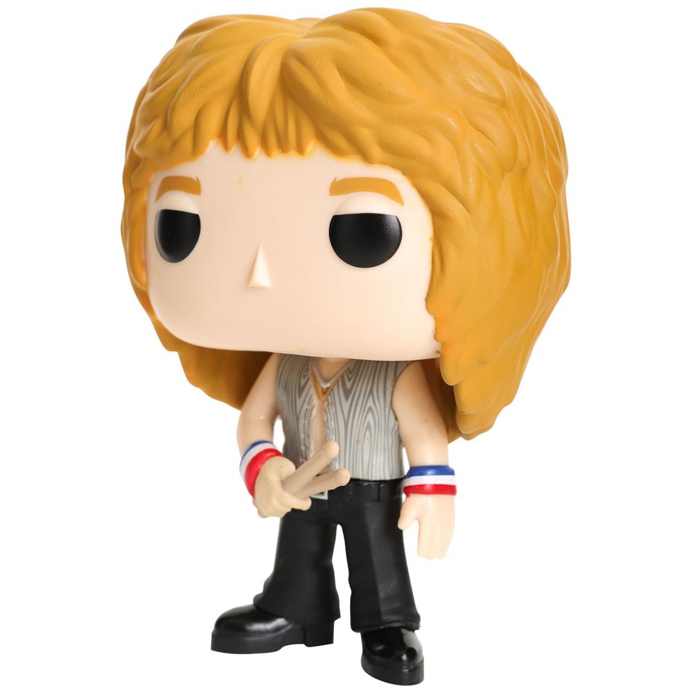 QUEEN クイーン (フレディ追悼30周年 ) - POP! ROCKS : Roger Taylor / フィギュア・人形 【公式 / オフィシャル】