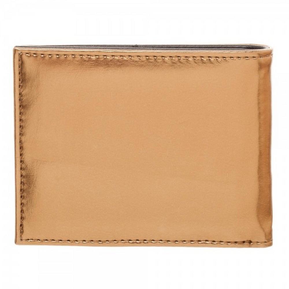 ゼルダの伝説 - (ゼルダ35周年 ) - Nintendo Zelda Gold Cartridge Bi-Fold Wallet / 財布 【公式 / オフィシャル】