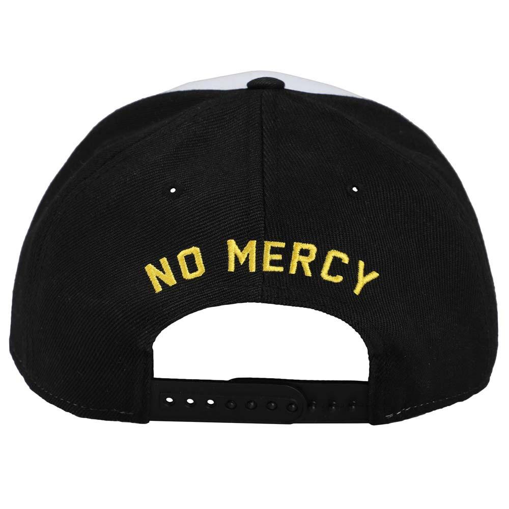 COBRA KAI コブラ会 - No Mercy Embroidered / キャップ / メンズ 【公式 / オフィシャル】