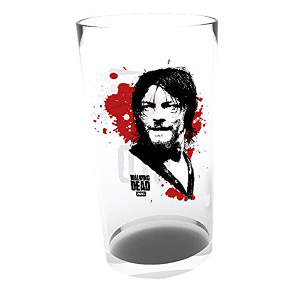 WALKING DEAD ウォーキングデッド (最終シーズン米8月放送 ) - Daryl / 食器・グラス 【公式 / オフィシャル】