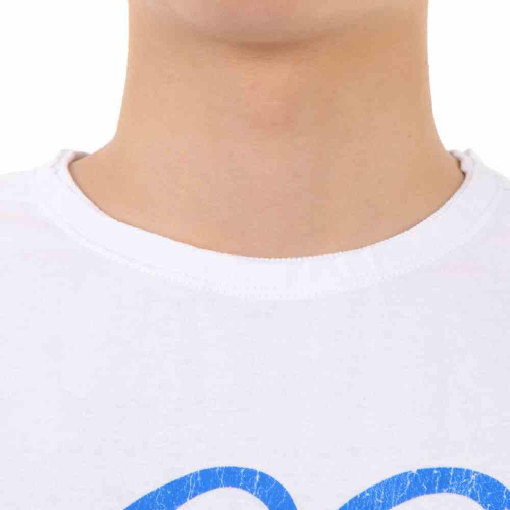 ROLLING STONES ローリングストーンズ (来日30周年記念 ) - BLUE AND LONESOME / Amplified( ブランド ) / Tシャツ / メンズ 【公式 / オフィシャル】