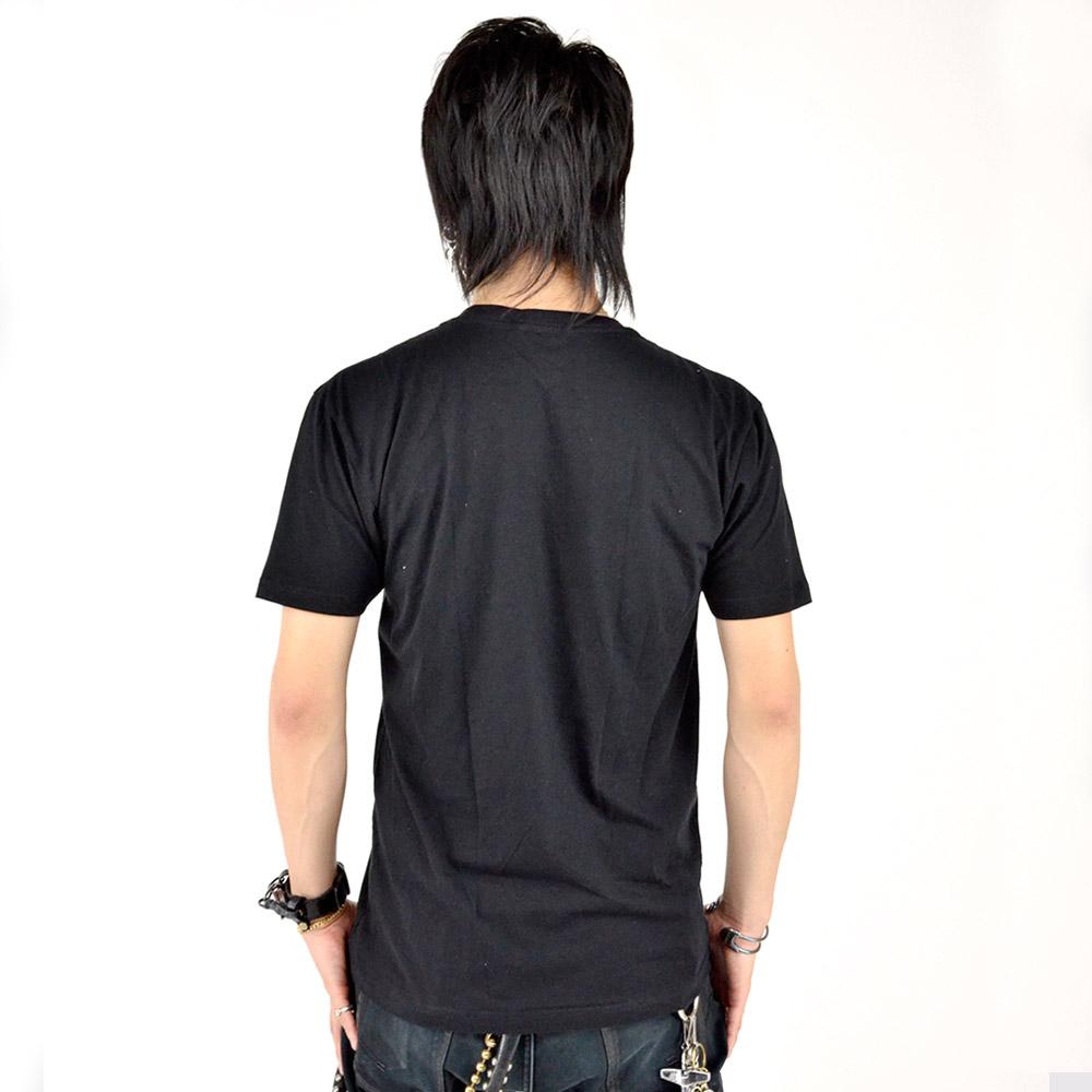 DEFTONES デフトーンズ - Hand / Tシャツ / メンズ 【公式 / オフィシャル】