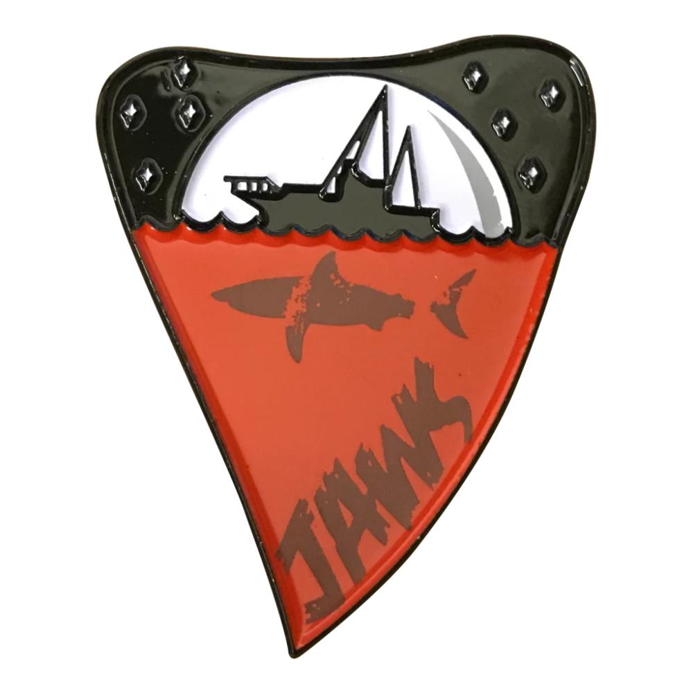 JAWS ジョーズ - Limited Edition /Pinバッジ / 世界限定9995個 / コレクタブル 【公式 / オフィシャル】