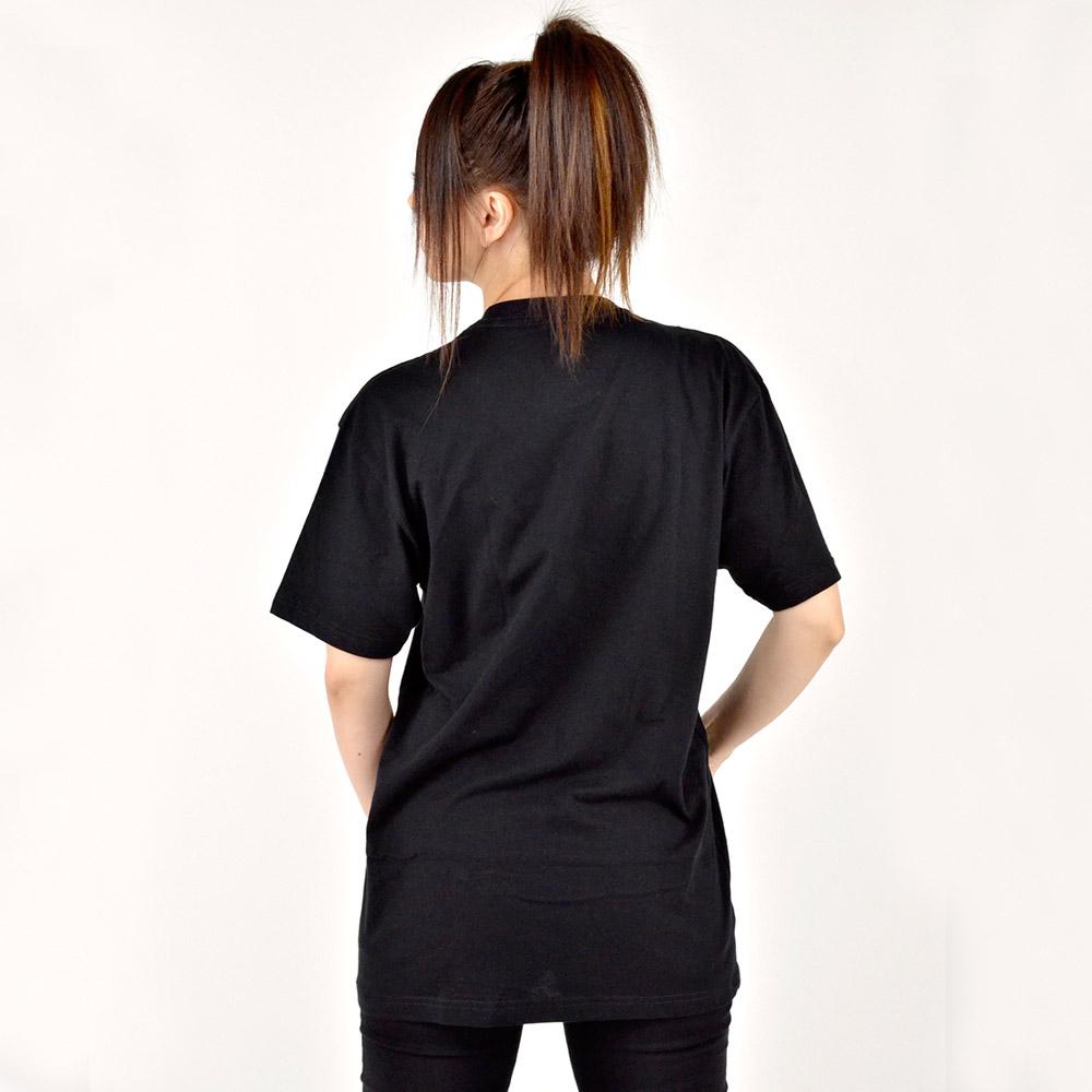 DEFTONES デフトーンズ - Album Text / Tシャツ / メンズ 【公式 / オフィシャル】
