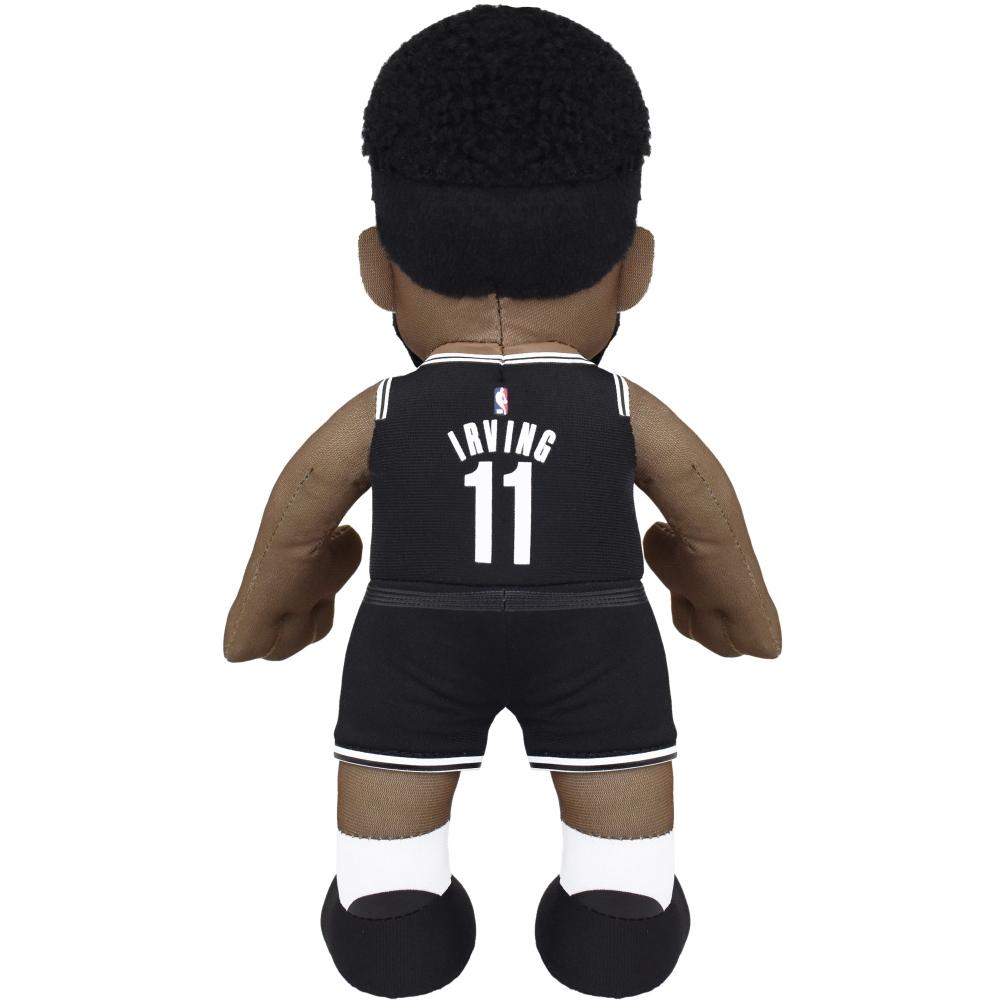 BROOKLYN NETS(NBA) ブルックリンネッツ - Kyrie Irving #11 / フィギュア・人形 【公式 / オフィシャル】