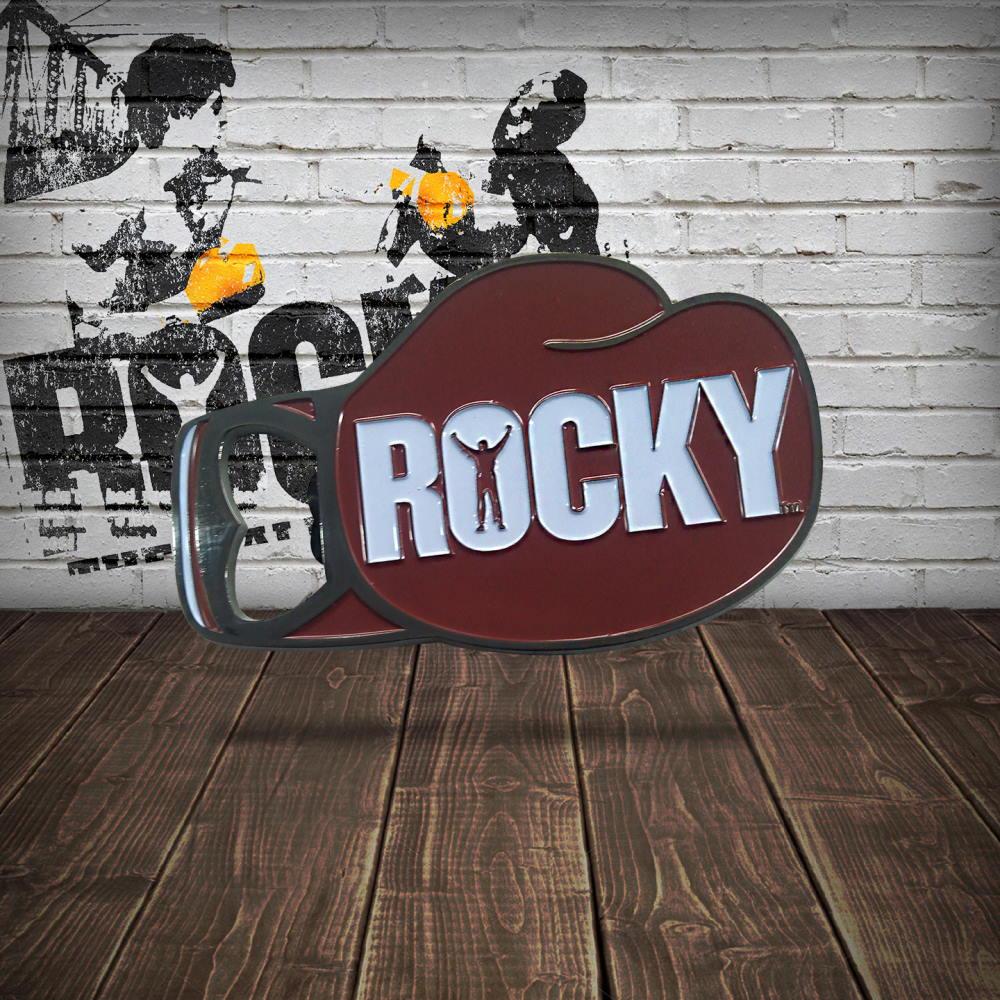 【予約商品】 ROCKY ロッキー (公開45周年 ) - Boxing Glove Bottle Opener / キッチン用品