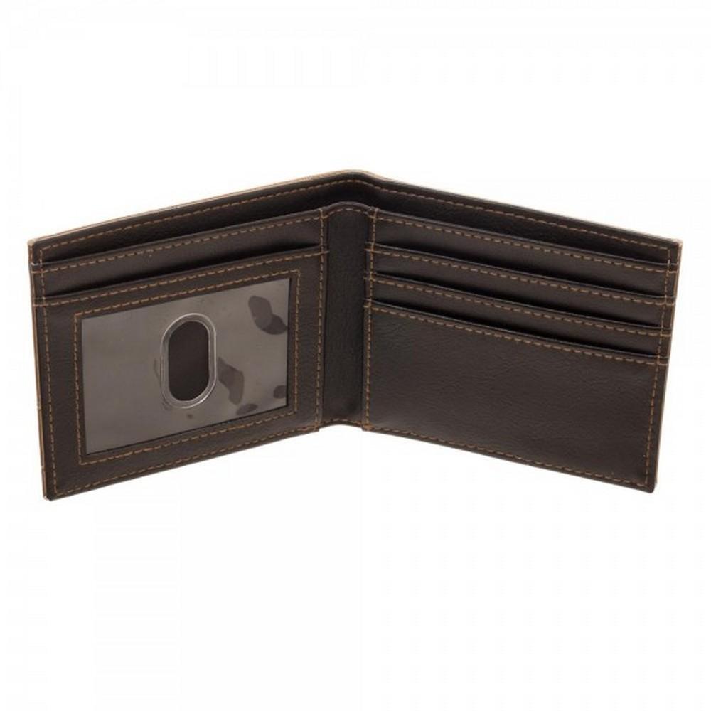 ゼルダの伝説 - (最新作 ゼルダ無双 厄災の黙示録発売記念 ) - Nintendo Zelda Gold Cartridge Bi-Fold Wallet / 財布