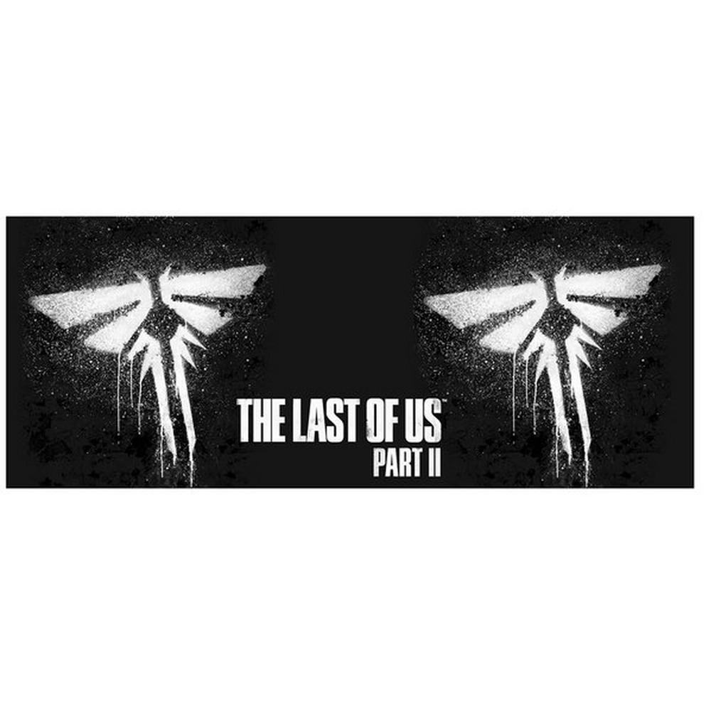 THE LAST OF US ザ・ラスト・オブ・アス - Fire Fly / マグカップ