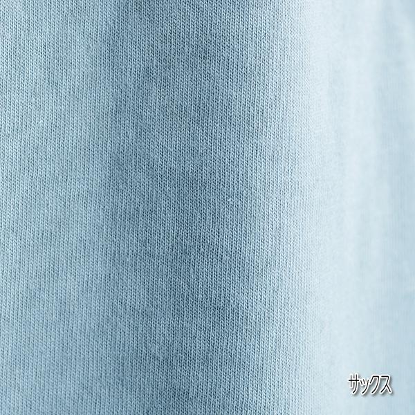 【値下げ品!!】◆期間限定20%ポイントUP◆レディース 無地ビッグシルエット半袖ワンピース 婦人 オーバーサイズ シンプル 定番 綿100% おしゃれ ゆったり 体型カバー M〜5L