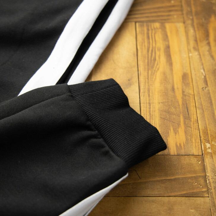 スウェットパンツ メンズ サイドライン ポンチ スリム スキニー 無地 黒 グレイ チャコール スエット ジョガーパンツ イージーパンツ サイドラインパンツ カジュアル ルームウェア ワンマイルウェア 部屋着 お洒落