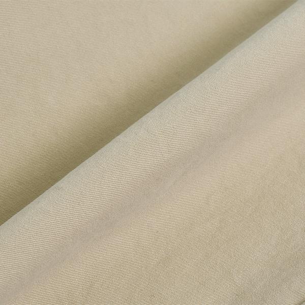 【値下げ品!!】レディース チノワイドパンツ 婦人 チノパン ウエストゴム カジュアル ストレッチ ガウチョ 3L 4L 定番 おしゃれ
